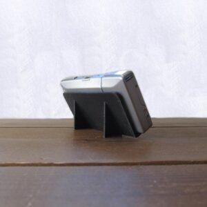 Game Boy Micro Stand - TinkerGryphon.com