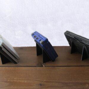 Nintendo DS Stand - NDSS101 - TinkerGryphon.com