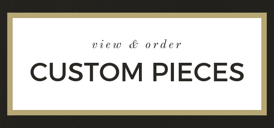 Custom Pieces banner - Tinker Gryphon