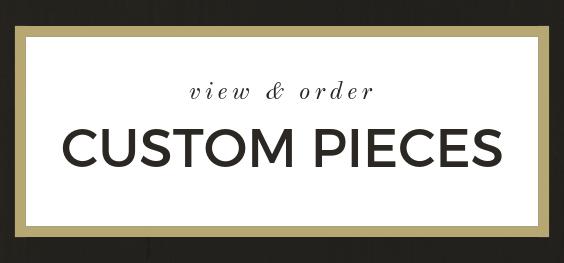 Custom Pieces banner - Tinker Gryphon